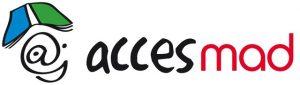 accesmad-logo