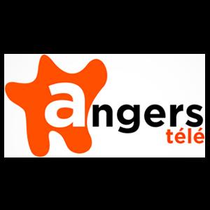 angers-tele
