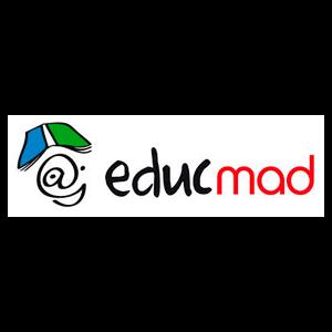 educ-mad