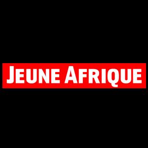 jeune-afrique