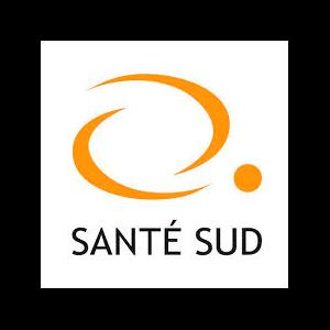 sante-sud