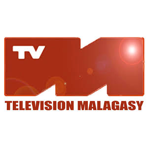 television-malagasy