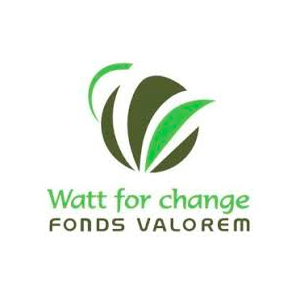 watts-for-change